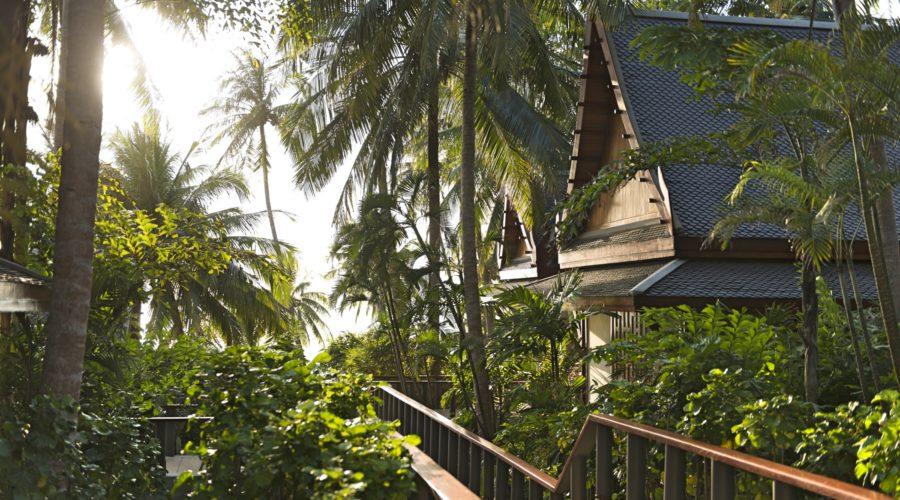 Thailand_Phuket_Amanpuri_Ocean_Pavilion_fivestardestination_five_star_destination_
