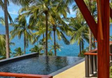 Thailand_Phuket_Amanpuri_Partial_Ocean_Pool_Pavilion_fivestardestination_five_star_destination_2