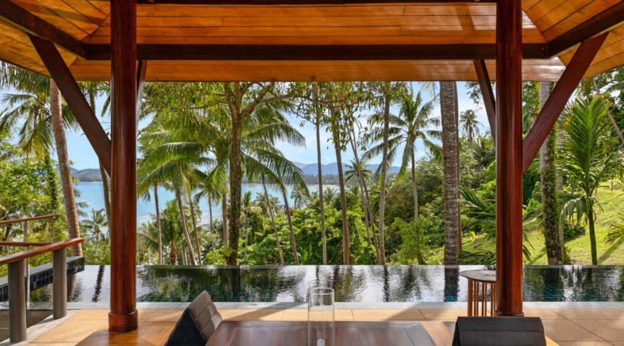 Thailand_Phuket_Amanpuri_Partial_Ocean_Pool_Pavilion_fivestardestination_five_star_destination_4