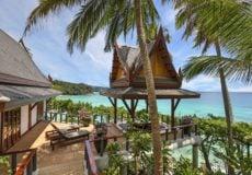 Thailand_Phuket_Amanpuri_Premium_Ocean_Pavilion_fivestardestination_five_star_destination_