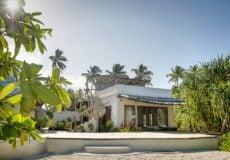 Zanzibar_White_Sand_Luxury_Villas_Spa_One-bedroom_Beachfront_Villa_fivestardestilantion_five_star_destination_1