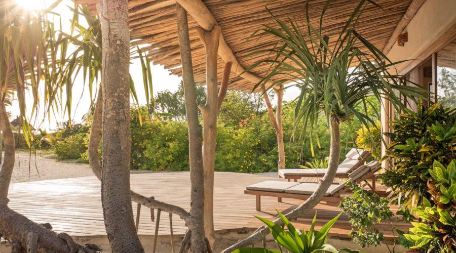 Zanzibar_White_Sand_Luxury_Villas_Spa_One-bedroom_Beachfront_Villa_fivestardestilantion_five_star_destination_6