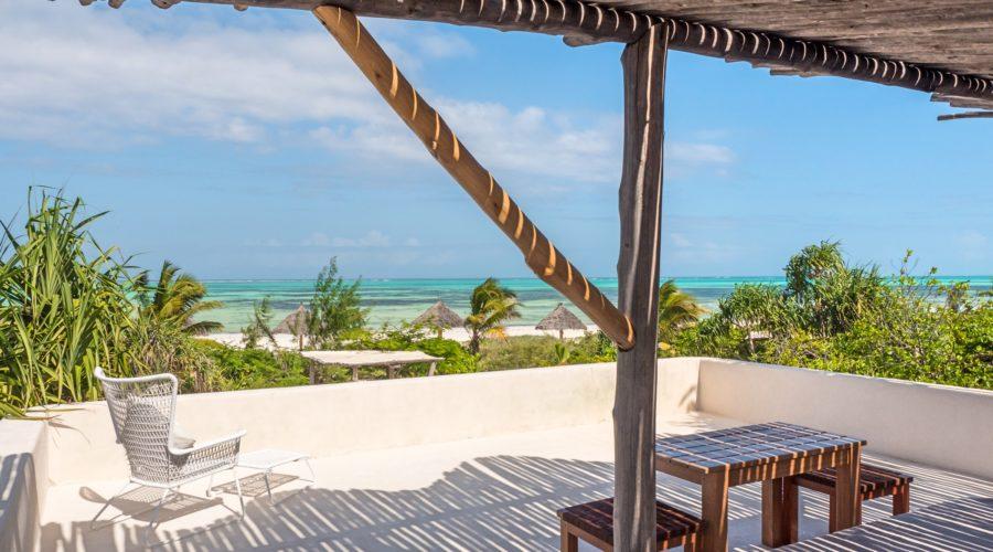 Zanzibar_White_Sand_Luxury_Villas_Spa_One-bedroom_Beachfront_Villa_fivestardestilantion_five_star_destination_8