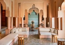 Amanjena_Morocco_Marrakech_Maison_fivestardestination_five_star_destination_1