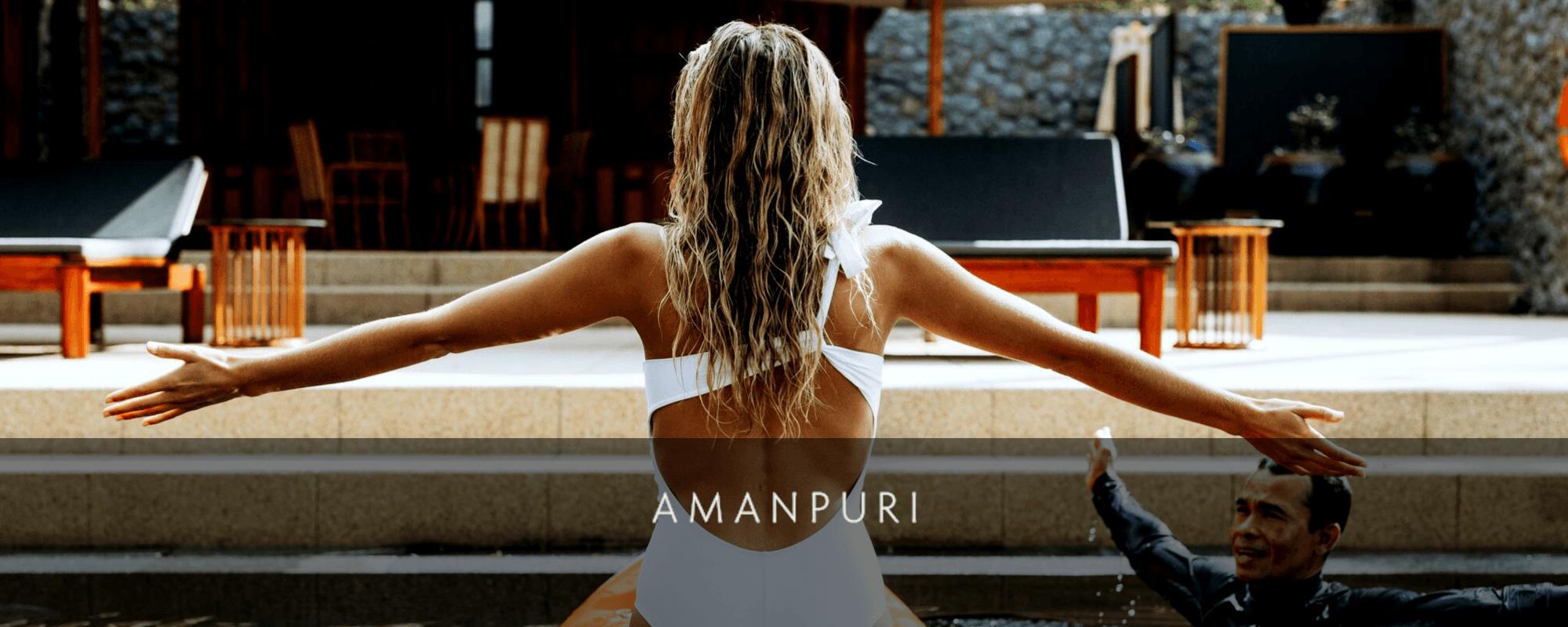 Amanpuri Thailand - fivestardestination slider xy