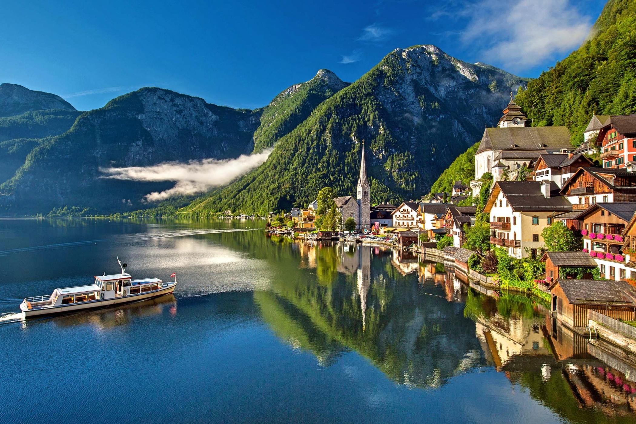Austria_fivestardestination_five_star_destination