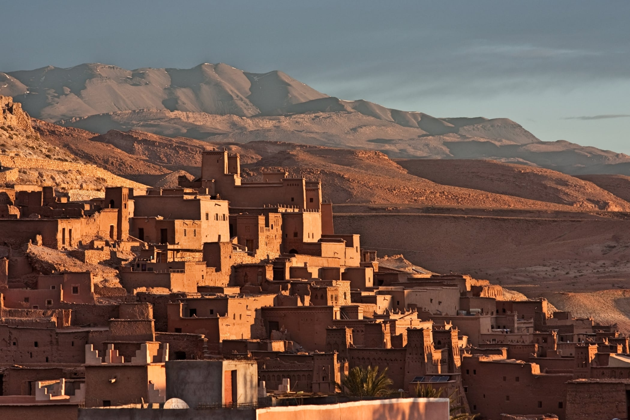 Morocco_3_fivestardestination_five_star_destination