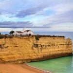 Portugal_Albufeira_1_ fivestardestination_five_star_destination