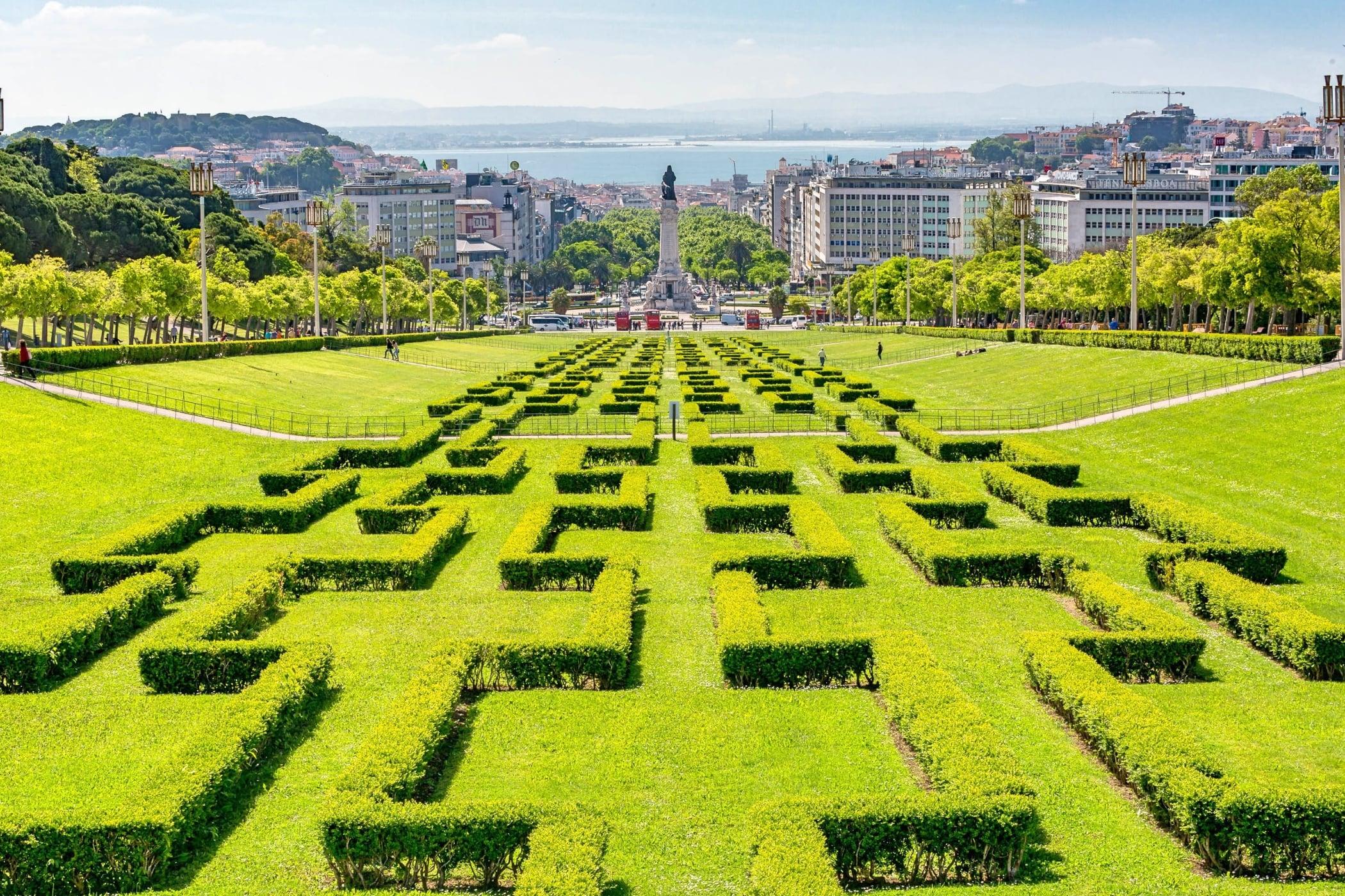 Portugal_Lisbon_fivestardestination_five_star_destination