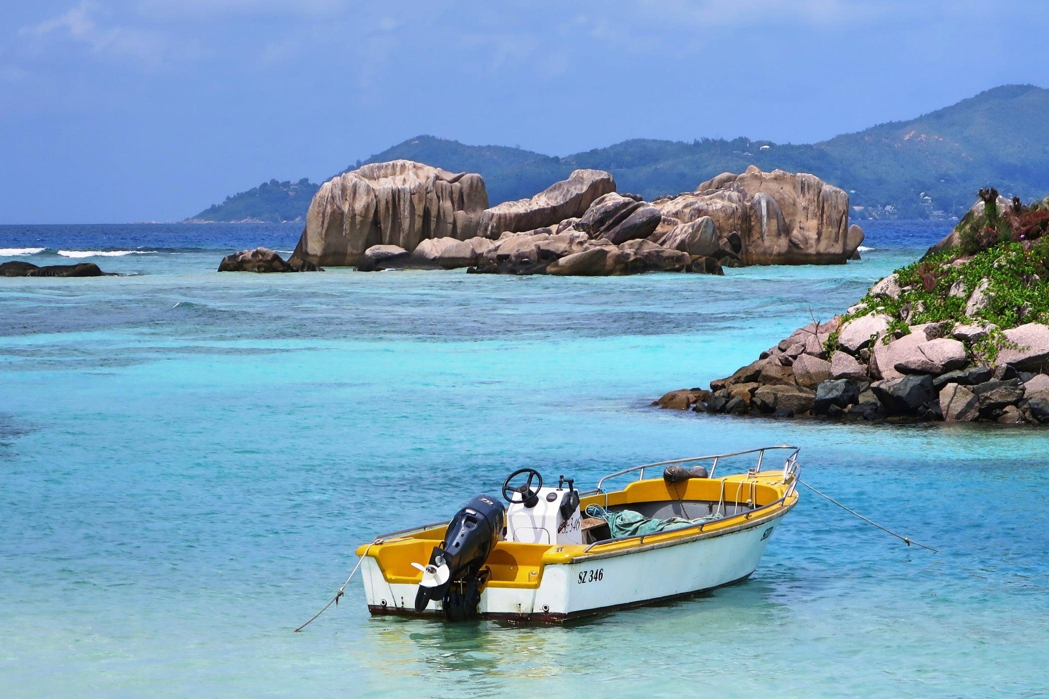 Seychelles_2_fivestardestination_five_star_destination