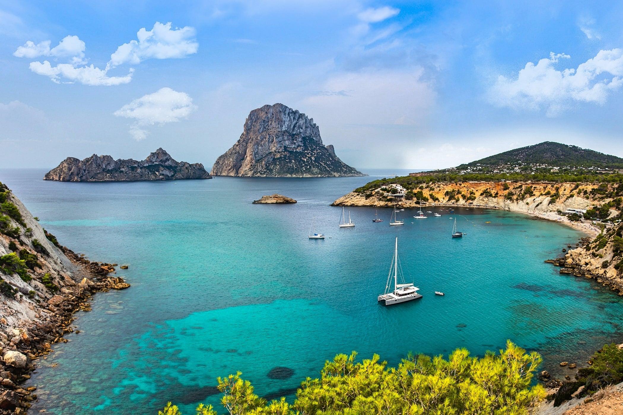 Spain_Ibiza_fivestardestination_five_star_destination