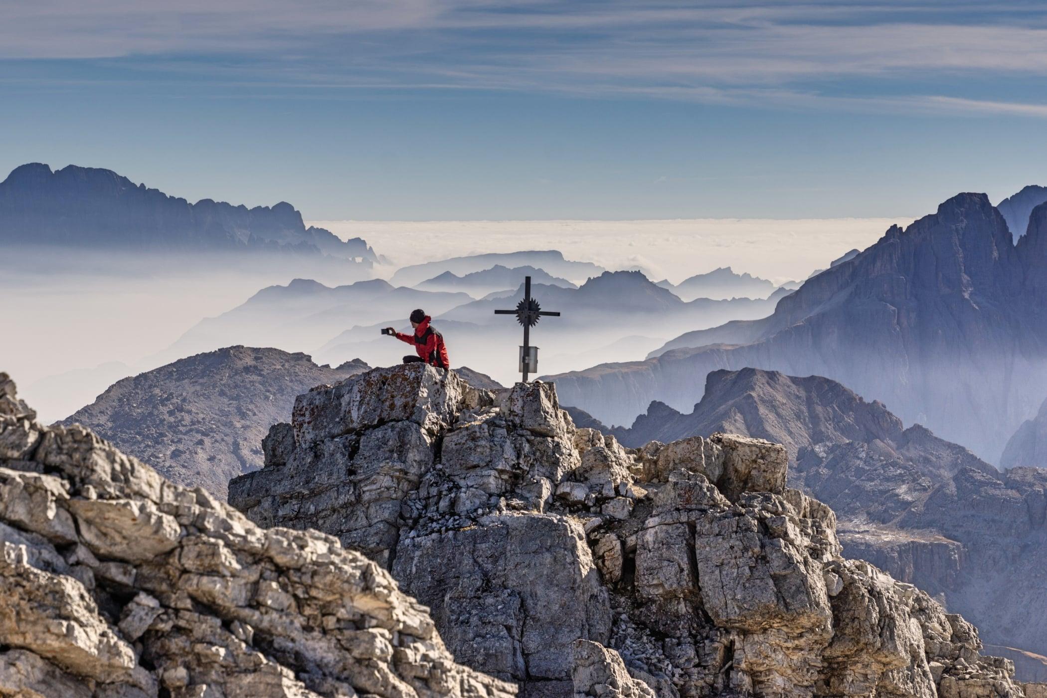 Switzerland_2_fivestardestination_five_star_destination