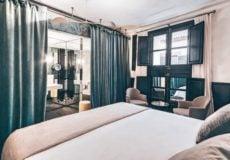 Can_Can_Bordoy_Grand_House_&_Garden_Traveler_Suite_fivestardestination_five_star_destination_1