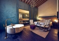 Can_Can_Bordoy_Grand_House_&_Garden_Deluxe_Suite_fivestardestination_five_star_destination_1