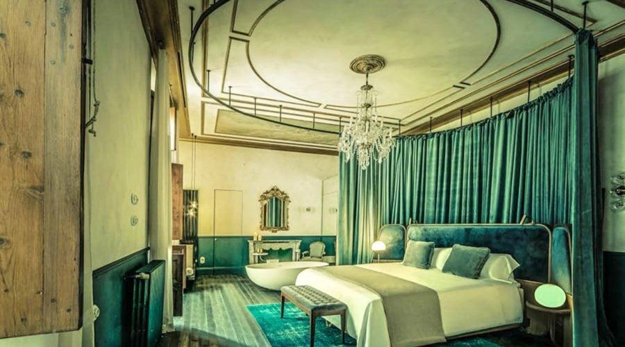 Can_Can_Bordoy_Grand_House_&_Garden_Premium_Suite_fivestardestination_five_star_destination_3