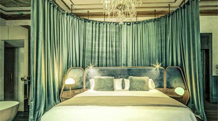 Can_Can_Bordoy_Grand_House_&_Garden_Premium_Suite_fivestardestination_five_star_destination_5