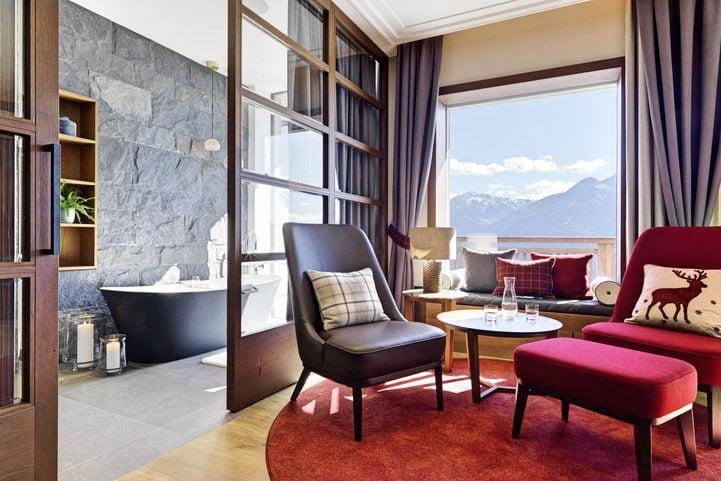 Austria_Tirol_Interalpen-Hotel-Tyrol_Penthouse_Suite_Deluxe_fivestardestination_five_star_destination_2