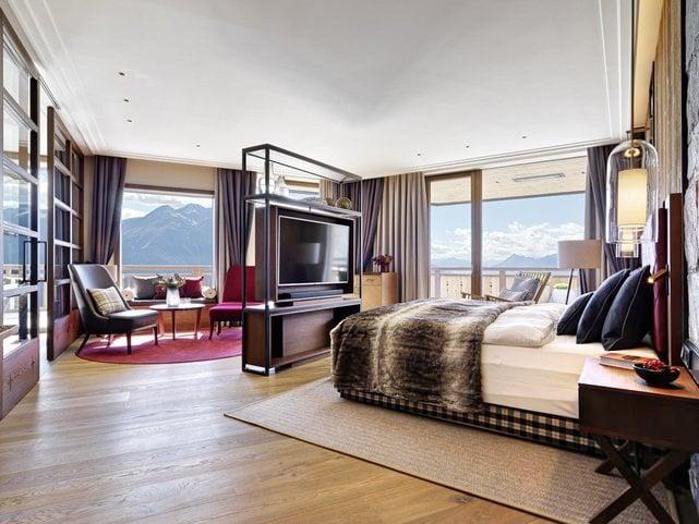 Austria_Tirol_Interalpen-Hotel-Tyrol_Penthouse_Suite_Grand_fivestardestination_five_star_destination_2