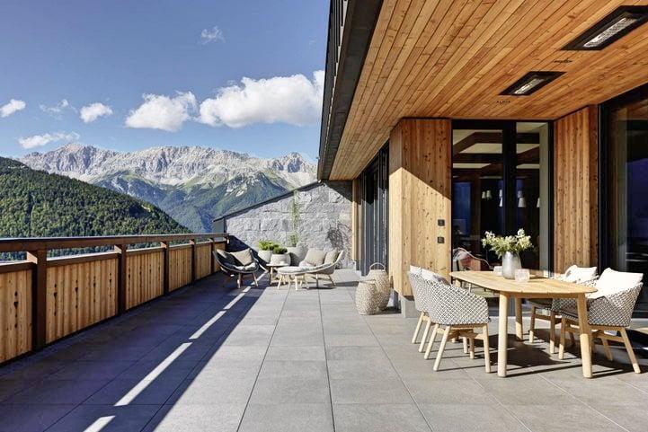 Austria_Tirol_Interalpen-Hotel-Tyrol_Penthouse_Suite_Grand_fivestardestination_five_star_destination_3