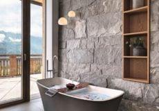 Austria_Tirol_Interalpen-Hotel-Tyrol_Penthouse_Suite_Superior_fivestardestination_five_star_destination_1