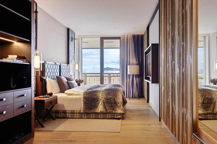 Austria_Tirol_Interalpen-Hotel-Tyrol_Penthouse_Suite_Superior_fivestardestination_five_star_destination_2