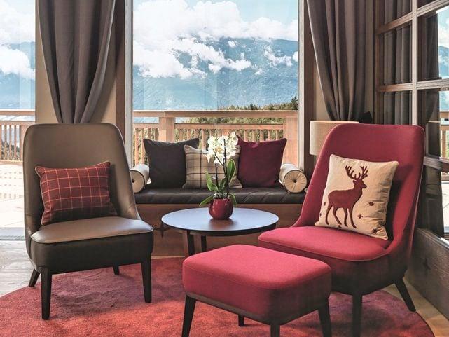 Austria_Tirol_Interalpen-Hotel-Tyrol_Penthouse_Suite_Superior_fivestardestination_five_star_destination_3