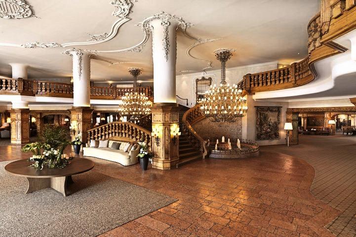 Austria_Tirol_Interalpen-Hotel_Tyrol_public_areas_fivestardestination_five_star_destination_13