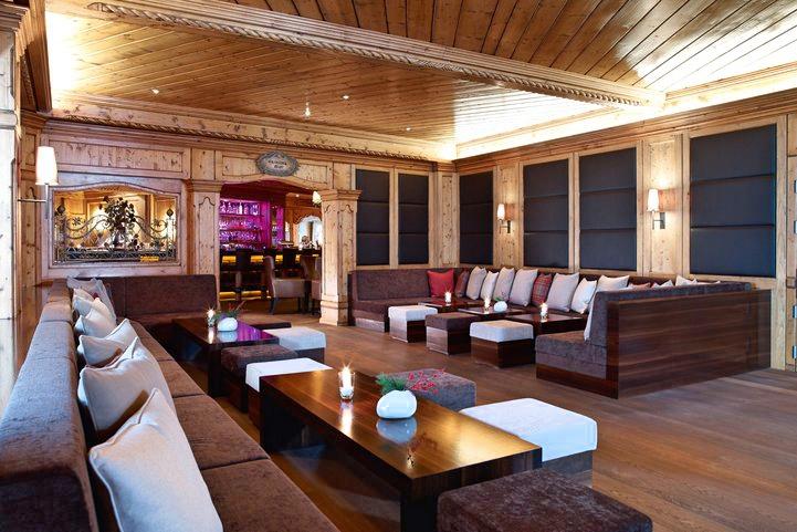 Austria_Tirol_Interalpen-Hotel_Tyrol_public_areas_fivestardestination_five_star_destination_17