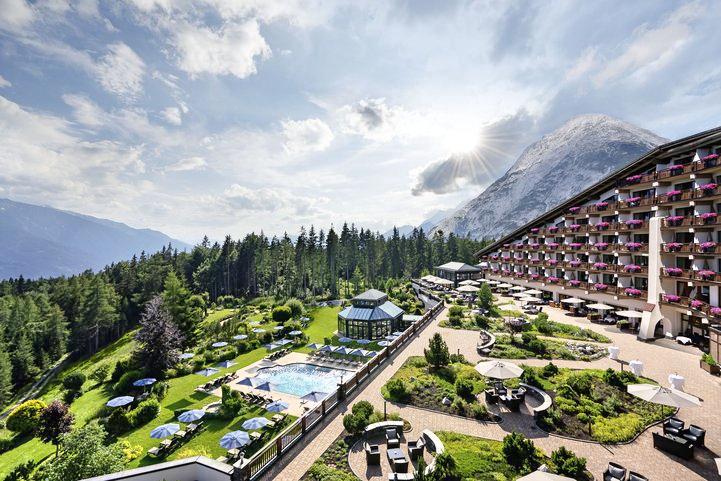 Austria_Tirol_Interalpen-Hotel_Tyrol_public_areas_fivestardestination_five_star_destination_6