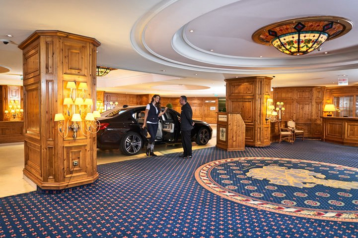 Austria_Tirol_Interalpen-Hotel_Tyrol_public_areas_fivestardestination_five_star_destination_8