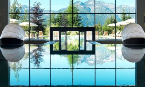 Interalpen Tirol Main Banner for website 2100 x 1400
