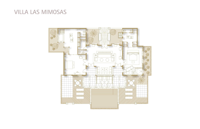 Las_Mimosas_floor_plan