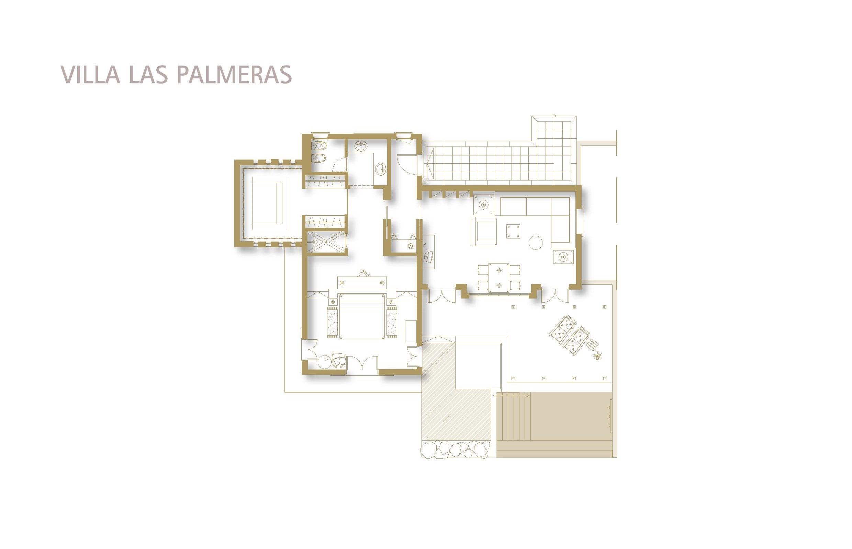 Las_Palmeras_floor_plan