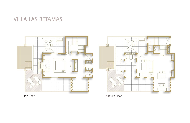Las_Retamas_floor_plan