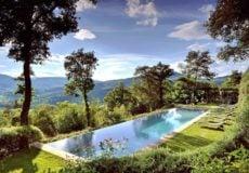 Reschio_Villas_Villa_Arrighi_fivestardestination_five_star_destination_15