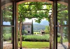 Reschio_Villas_Villa_Brusceto_fivestardestination_five_star_destination_17