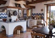 Reschio_Villas_Villa_Grugliano_fivestardestination_five_star_destination_18