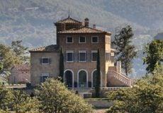 Reschio_Villas_Villa_Palazzo_fivestardestination_five_star_destination_12