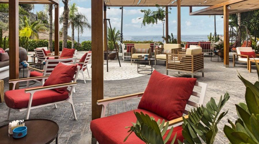 Spain_Tenerife_Bahia_Del_Duque_main_gallery_fivestardestination_five_star_destination_27