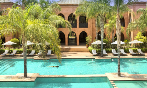 Palais Aziza and Spa fivestardestination five star destination 2200 x 1120