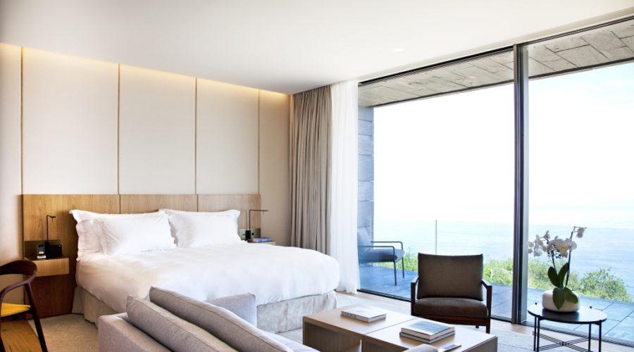 Spain_Basque_Country_San_Sebastian_Akelarre_Deluxe_Sea_View_fivestardestination_five_star_destination_11