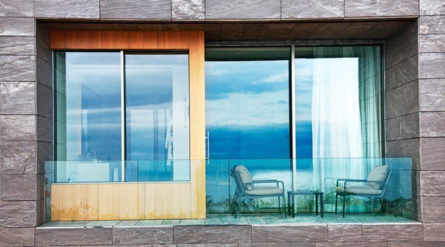 Spain_Basque_Country_San_Sebastian_Akelarre_Deluxe_Sea_View_fivestardestination_five_star_destination_7