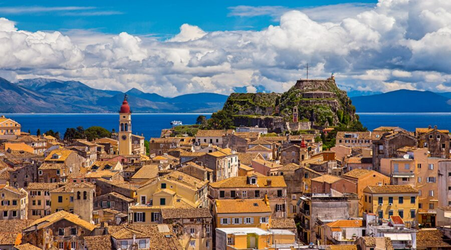 Greece_Corfu_Domes_Miramare_Corfu_Destination_fivestardestination_five_star_destination_12