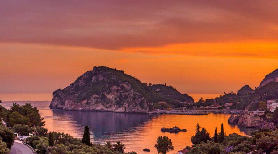 Greece_Corfu_Domes_Miramare_Corfu_Destination_fivestardestination_five_star_destination_5