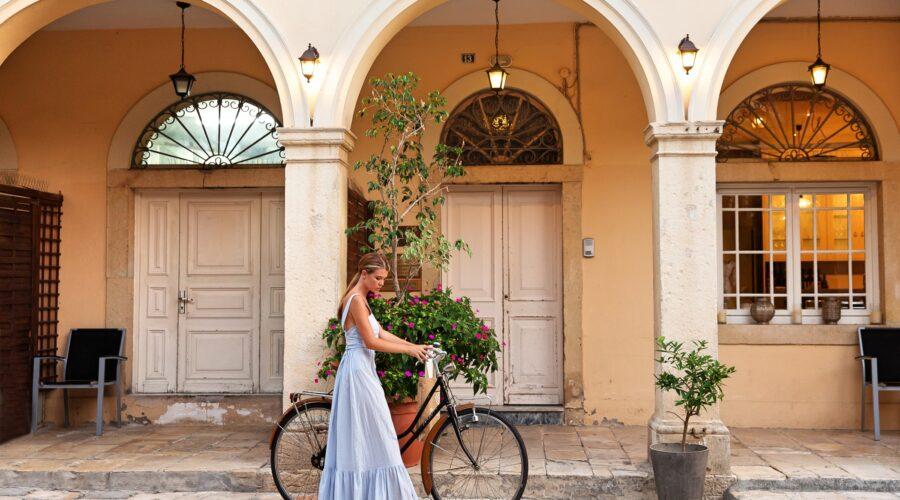 Greece_Corfu_Domes_Miramare_Corfu_Destination_fivestardestination_five_star_destination_8