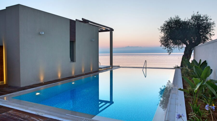Greece_Corfu_Domes_Miramare_Corfu_HRH_Ivory_Villa_fivestardestination_five_star_destination_12