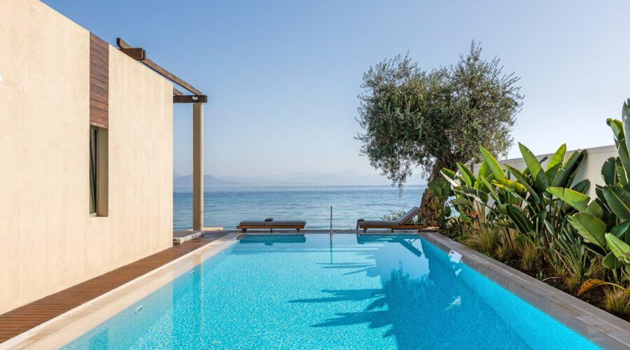 Greece_Corfu_Domes_Miramare_Corfu_HRH_Ivory_Villa_fivestardestination_five_star_destination_14