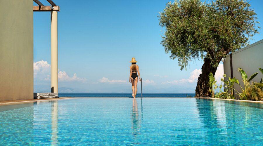 Greece_Corfu_Domes_Miramare_Corfu_HRH_Ivory_Villa_fivestardestination_five_star_destination_16