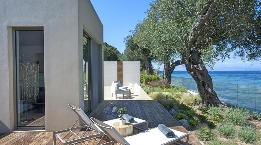 Greece_Corfu_Domes_Miramare_Corfu_HRH_Ivory_Villa_fivestardestination_five_star_destination_7