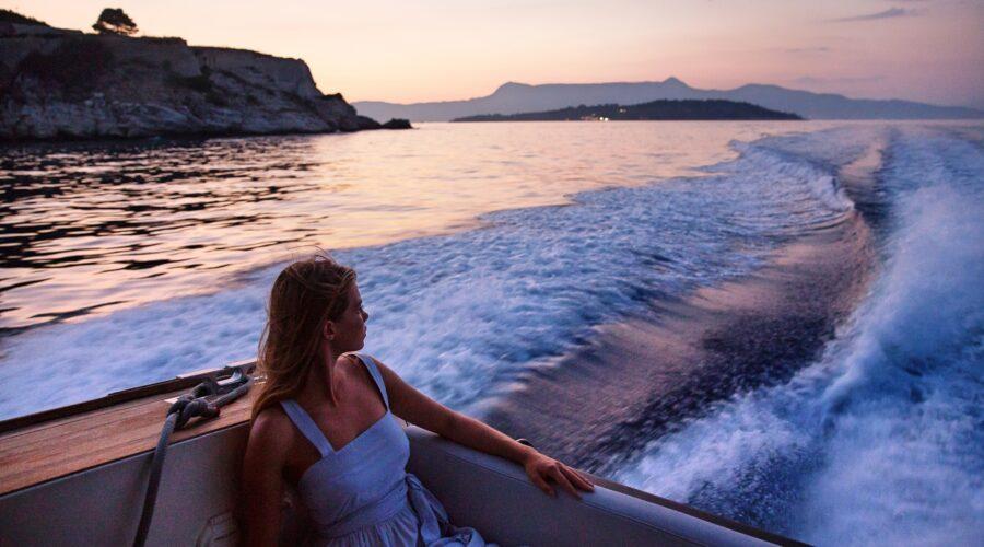 Greece_Corfu_Domes_Miramare_Corfu_Miramaretta_fivestardestination_five_star_destination_6